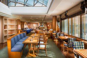 Aquincum-hotel-budapest-executive-lounge