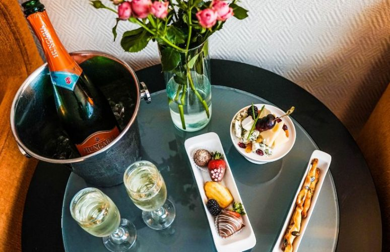 Aquincum-hotel-budapest-champaign
