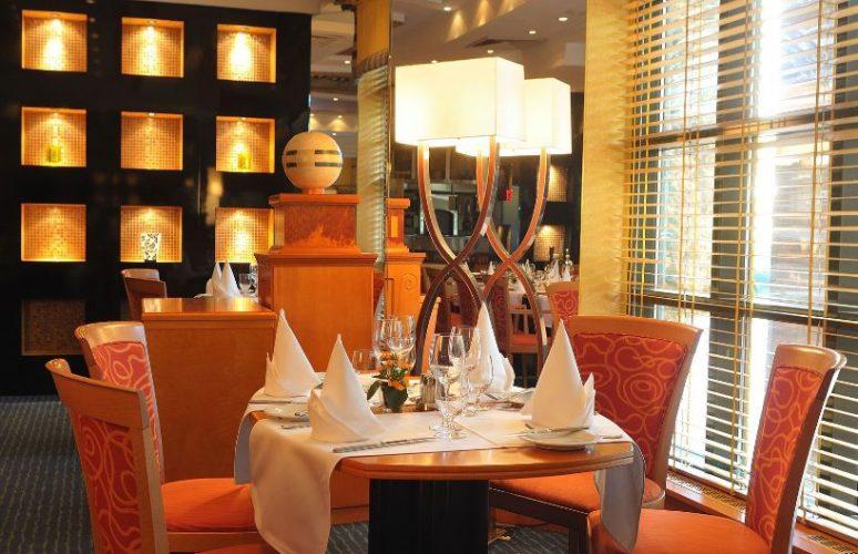 Aquincum-hotel-budapest-restaurant