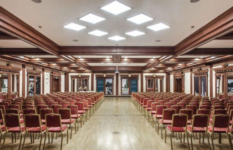 Aquincum-hotel-budapest-conference
