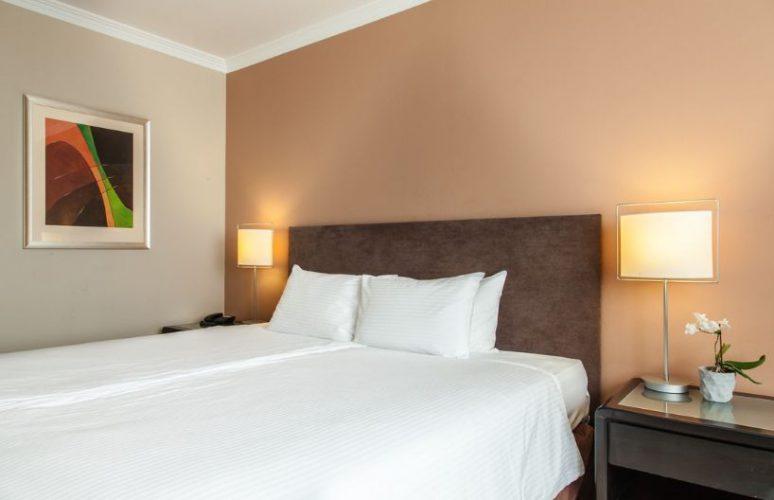 Aquincum-hotel-budapest-room-deluxe