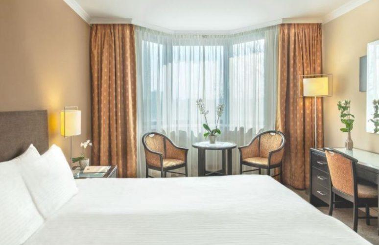 Aquincum-hotel-budapest-room-superior