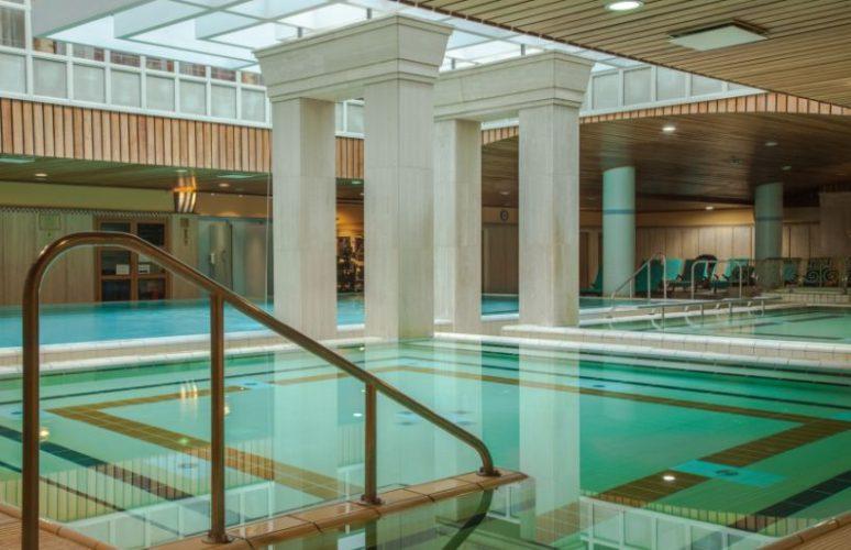 Aquincum-hotel-budapest-spa1