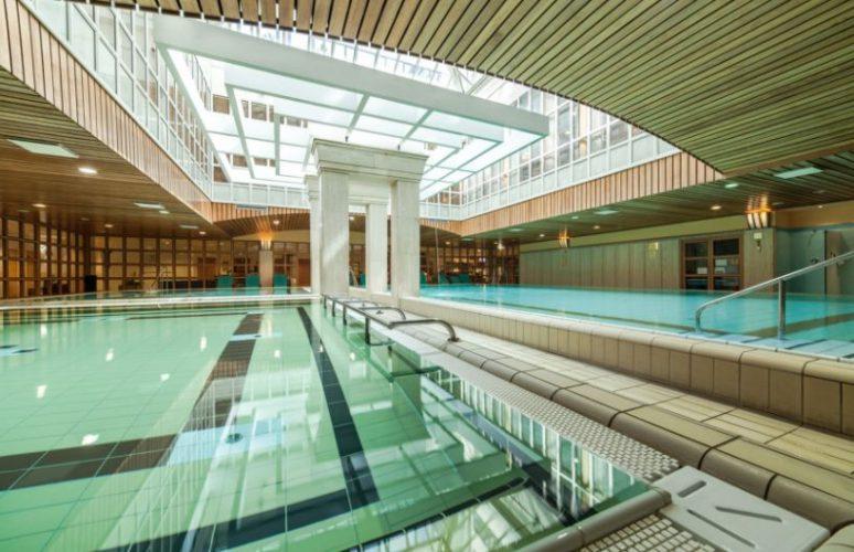 Aquincum-hotel-budapest-spa2