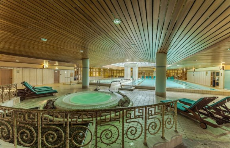 Aquincum-hotel-budapest-spa3