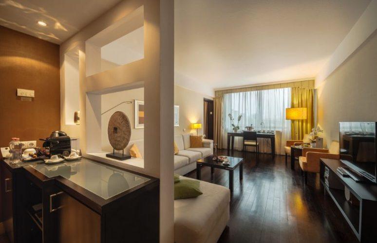 Aquincum-hotel-budapest-suite