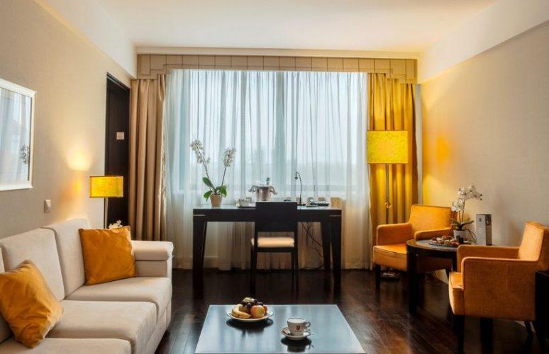Aquincum-hotel-budapest-suite2