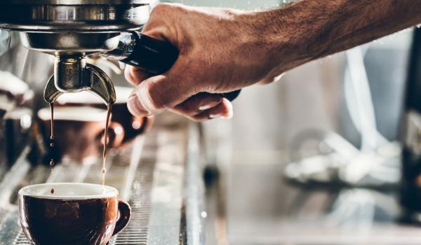 14 Best UniTea Our Shop! images | Coffee shop, Coffee house